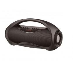 Mini Parlante Bluetooth ZBL-668