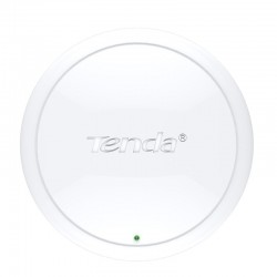 Access Point Tenda N300 Ceiling Wireless L12