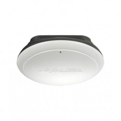 Access Point Tenda N300 Ceiling Wireless L12