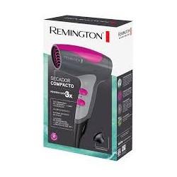Secadora de cabello D-1600 REMINGTON