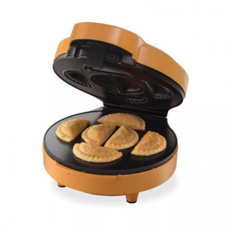 Maquina de hacer empanadas  OSTER