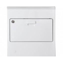 Secadora eléctrica WHIRLPOOL 19KG 7MWED1900EW