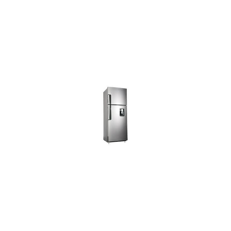 Refrigeradora WHIRLPOOL NO FROST MAX- 285 LTS.