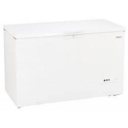 Congelador Whirlpool 16 pies cúbicos blanco WC16016Q