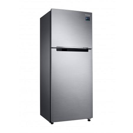 Refrigerador Samsung Top Mount con capacidad para 300 Litros