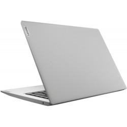 NOTEBOOK LENOVO Lenovo IdeaPad S150 81VS0001US