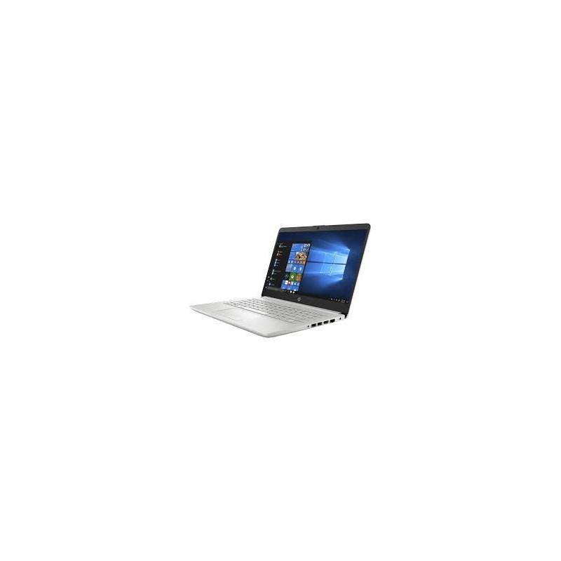 Laptop Hp 14-dk1025wm Amd Ryzen 3 3250u 4gb 1tb 14