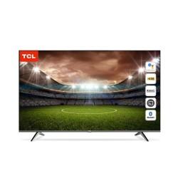 TELEVISOR SMART TV 32″ MODELO 32S60AC