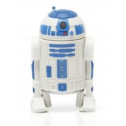 Flash Memory de 8 Gb de Star War R2-D2 (Arturito)