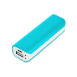 POWER BANK IS-PB126 2200mAh
