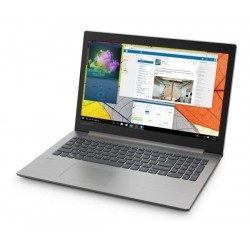 Lenovo Ideapad 330-15igm 4 Gb, 1 Tb