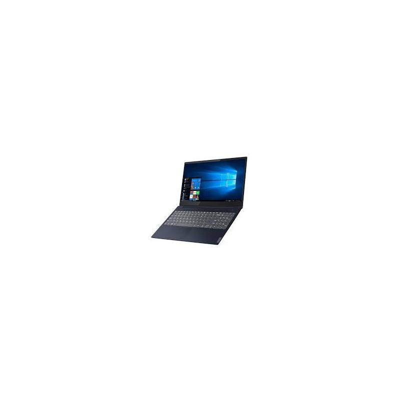 NOTEBOOK LENOVO IdeaPad 3 AMD