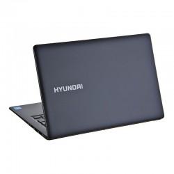 COMPUTADOR PORTATIL HYUNDAI THINNOTE-A CELERON N3350