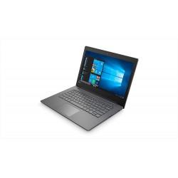"Laptop lenovo 14"" // 81ST000ALM"