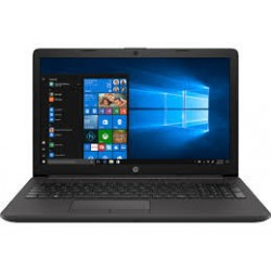 "Laptop HP 15.6"" // 250 G7"