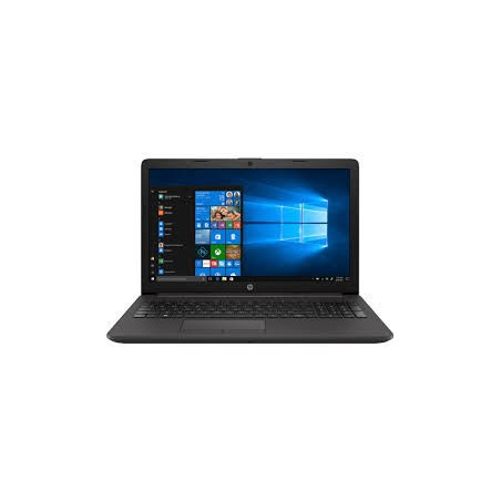 "Laptop HP 15.6"" // 250 G7"