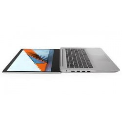 "Laptop lenovo 14"" // S145-14IGM"