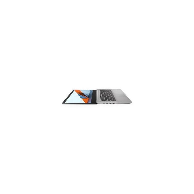 """Laptop lenovo 14"""" // S145-14IGM"""