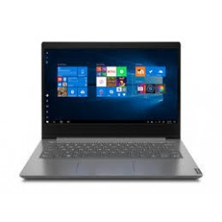 Laptop lenovo 81W00019LM