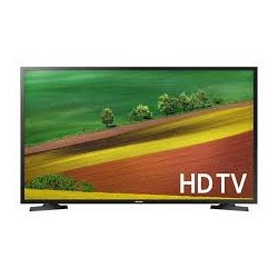 TV SAMSUNG UN32J42920AHCZE