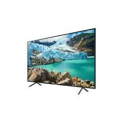 "TV samsung  43"" UN43RU7100PCZE SMART 4K UHD BLUETOOTH"