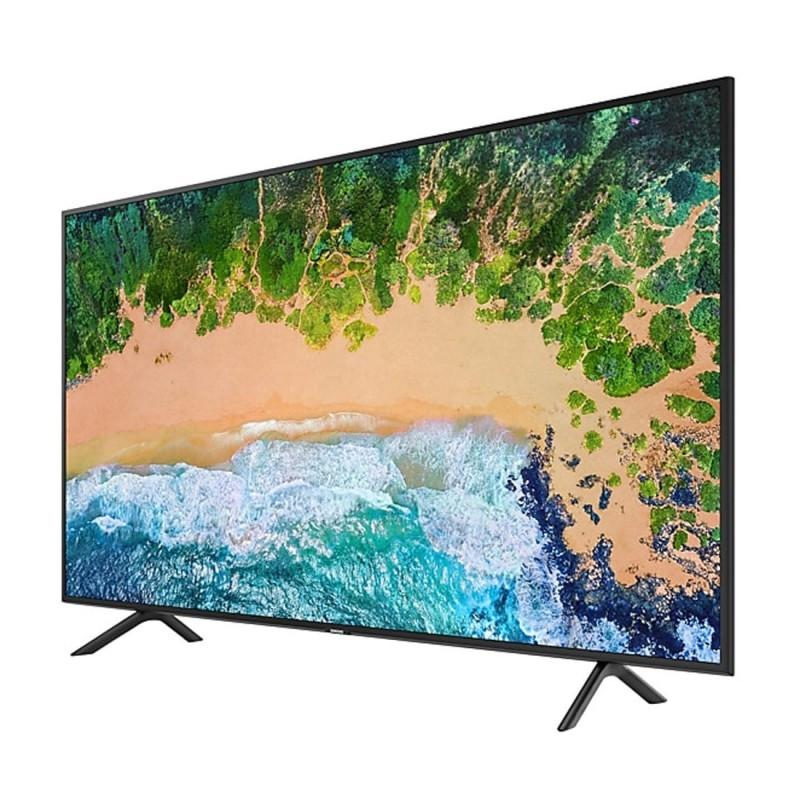 Tv Samsung UN55NU7100PCZE 55 4K