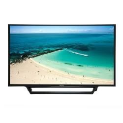 """TV LED SONY 32"""" KDL32W609D SMART HD"""
