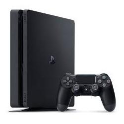 Consola SONY PS4 1TB