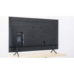 "TV LED SAMSUNG 58"" UN58NU7103PCZE SMART 4K UHD SERIES 7"