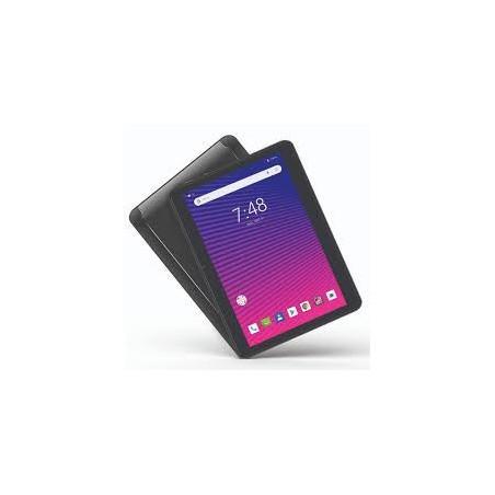 Tablet Hyundai Koral 10XL 10.1 Pulgadas
