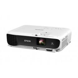 PROYECTOR EX3260 SVGA 3LCD – RESOLUCIÓN 800 X 600 (SVGA)
