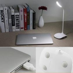Lámpara Touch LED