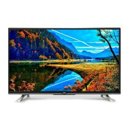 "Televisor Smart TV JVC 55KB45 Led 55"" Android 7"
