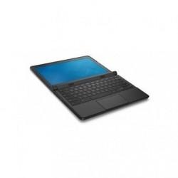 "Laptop Dell Chromebook 11 para niños Pantalla Touch 11.6"" con Protección Anti golpes y derrames"