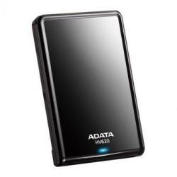 Disco Duro Externo ADATA 1TB HDD