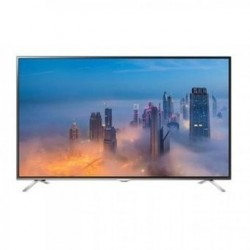 "Televisor Smart TV 4K Hyundai HY49MH79LN Led 49""Televisor Samsung 39FH5005H Led 39""-Kartyy | SuperMarket Online"