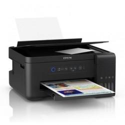 Impresora Multifunción Epson L4150