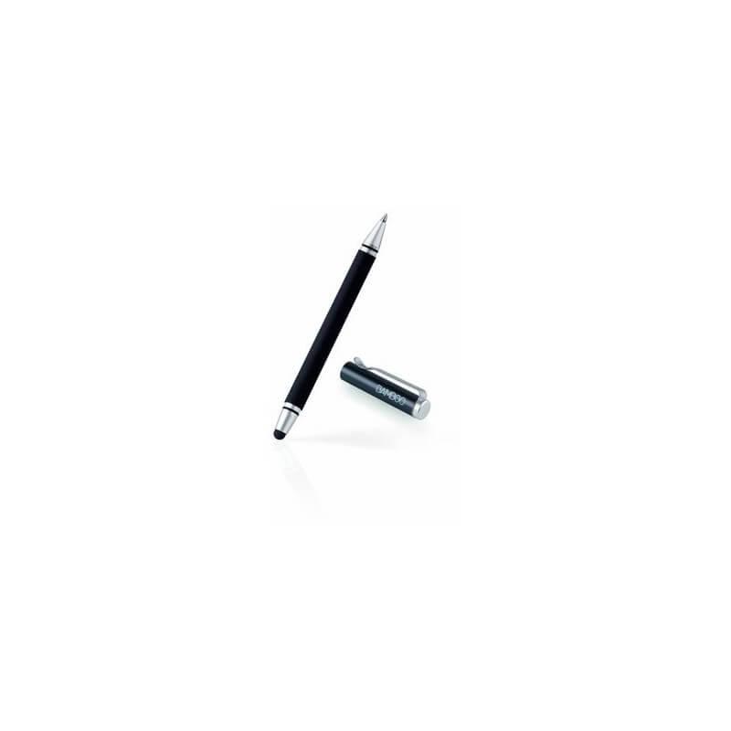 Lápiz Digital Wacom Cs150k Stylus Duos-Negro