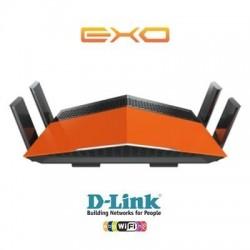 Router Wireless D-Link Exo Dir-879 Ac1900