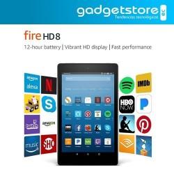 Tablet Amazon Fire HD8 16GB