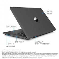 Notebook HP / Disco duro 1 Tb / 15.6 pulgadasNotebook HP / Disco duro 1 Tb / 15.6 pulgadas-Kartyy | SuperMarket Online