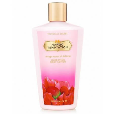 CREMA VICTORIA SECRET MANGO TEMPTATION