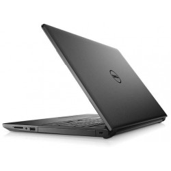 Notebook Dell Inspiron 3567  RAM 6GB 15.6 PulgNotebook Dell Inspiron 3567  RAM 6GB 15.6 Pulg-Kartyy | SuperMarket Online