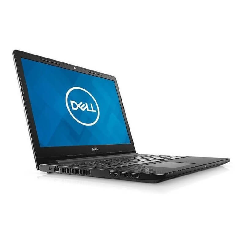Notebook Dell Inspiron 3567  RAM 6GB 15.6 Pulg-Kartyy | SuperMarket Online