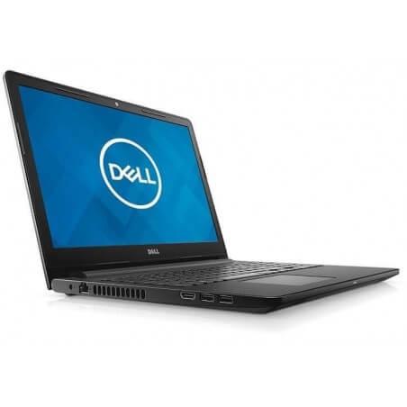 Notebook Dell Inspiron 3567  RAM 6GB 15.6 Pulg