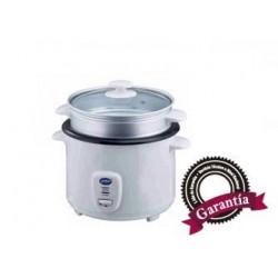 Arrocera con vaporera 1.8 litros Original Umco Arrocera 1.8 L Umco-Kartyy   SuperMarket Online
