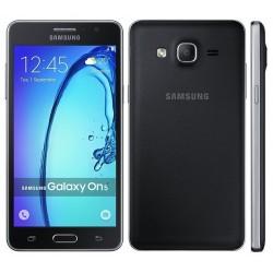 TELEFONO SAMSUNG GALAXY ON5 NEGRO   TELEFONO SAMSUNG GALAXY ON5 NEGRO   -Kartyy | SuperMarket Online