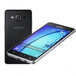 TELEFONO SAMSUNG GALAXY ON5 NEGRO   Galaxy A80 SAMSUNG-Kartyy | SuperMarket Online