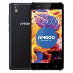 AMGOO D1 AM515
