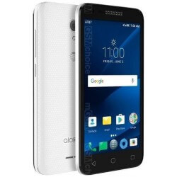 ALCATEL ONETOUCH 5044R CAMEOX